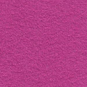 Ultra Suede - Fuchsia (cerise)