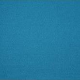 Bläckblå