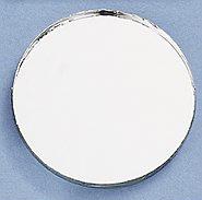 Spegel cabochone