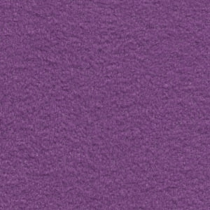 Ultra Suede - Violine (lila)