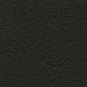 Ultra Suede - Black Onyx (svart )