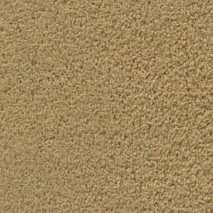 Ultra Suede - Camel (beige)