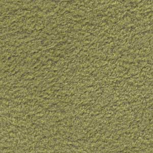 Ultra Suede - Fern (mossgrön)