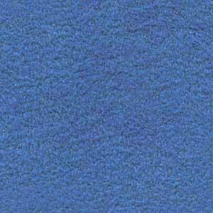 Ultra Suede - Jazz Blue (blå)