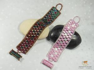 Thea armband