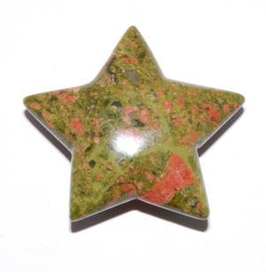 Stenhänge Stjärna